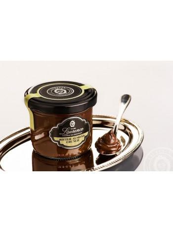 Шоколадный крем Пралине с миндалём и рисом Laurence Греция