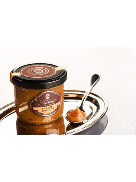 Шоколадный крем Карамель Laurence