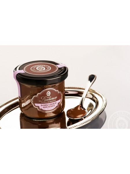 Шоколадный крем Паралине Laurence