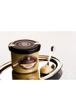 Шоколадный крем Тахини Laurence